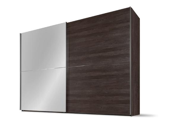 Kast Ontwerpen Programma : Ikea zelf kast ontwerpen