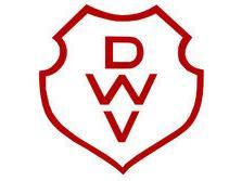 Dwvdoesburg