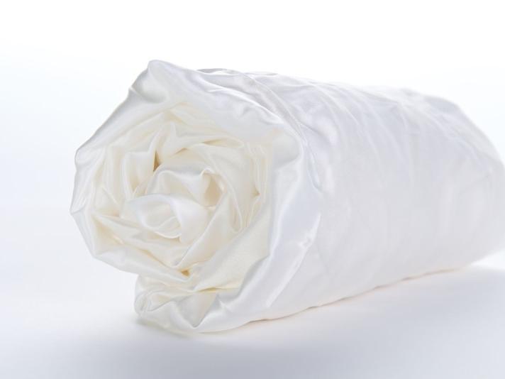 Emperior Silk zijden dekbedden