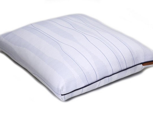 M Line Energy Pillow 1