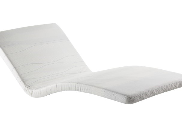 M Line luxe intense topdekmatras