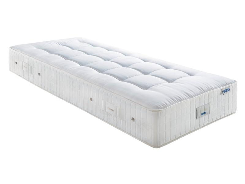 Latex Matras Ervaringen : Talalay latex matras ervaringen. excellent auraletto latex mattress