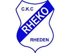 Rheko