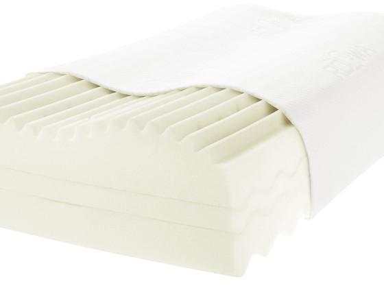 Röwa hoofdkussens