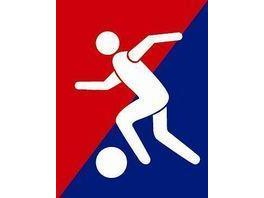 Sportclubdoesburg