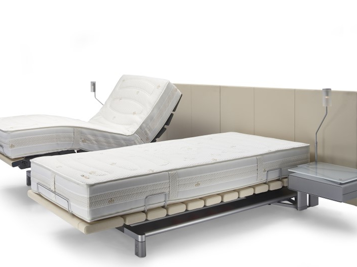 Swissflex bed
