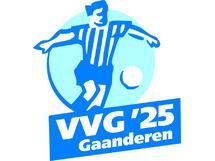 Vvg25